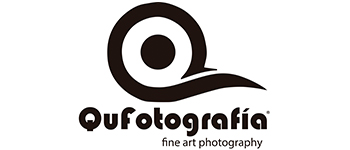 QuFotografía - Fine Art Photography